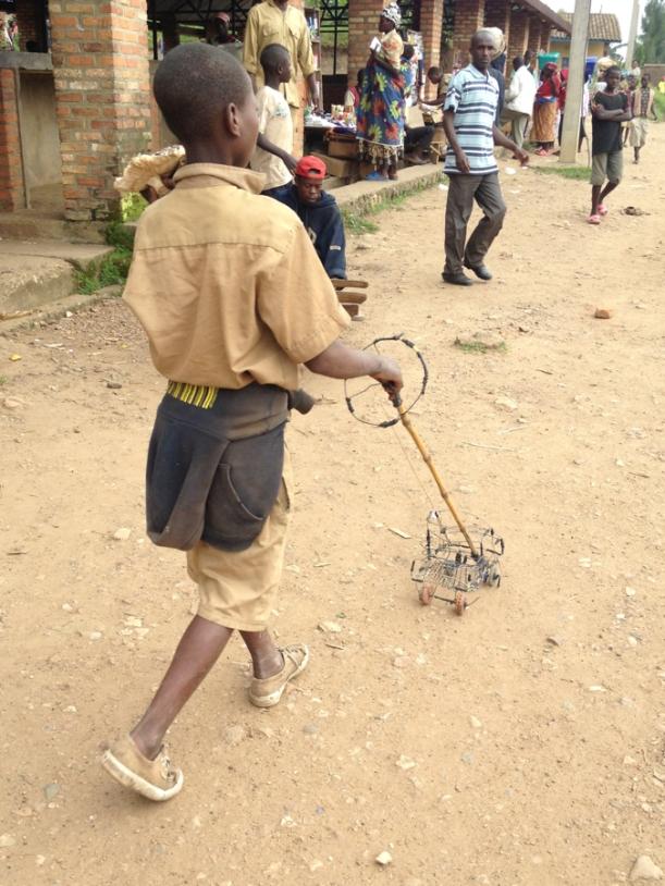 121222_Rwanda_Ben_06793