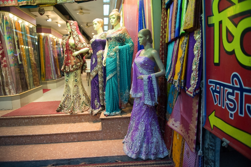 130109_India_01272
