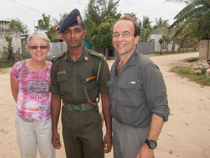 130123_Sri Lanka_17661