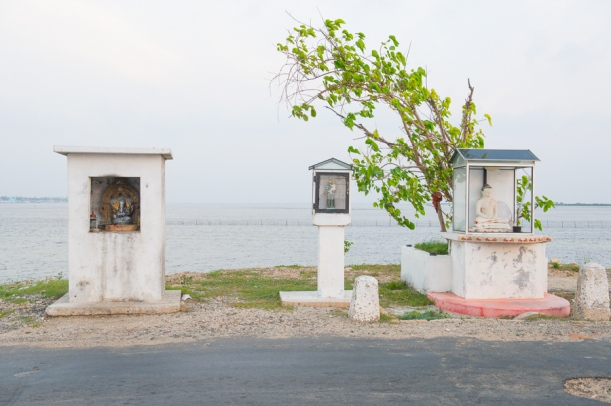 130124_SriLanka_16746